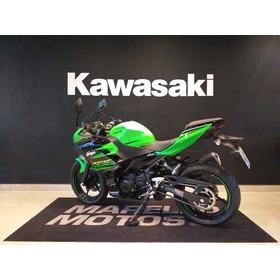 Yamaha R3 | Kawasaki Ninja 400 Krt | Pronta Entrega