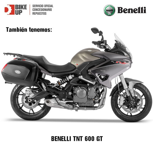 yamaha r6 2017 - tasa 0% hasta 36 cuotas - bike up