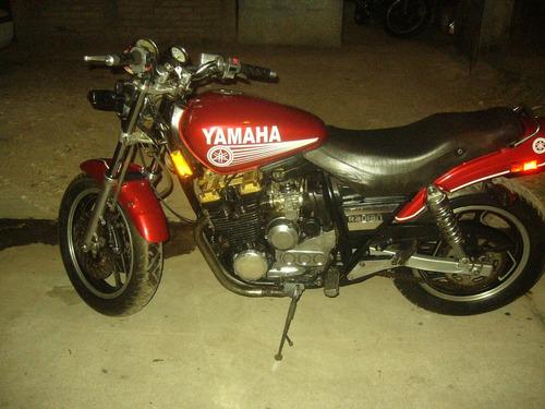 yamaha radian  600 4cil (no cr f2  fazer gsxr seca katana)