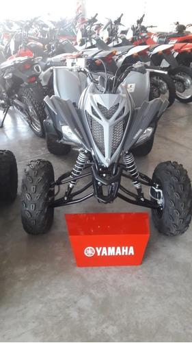 yamaha raptor 700 okm