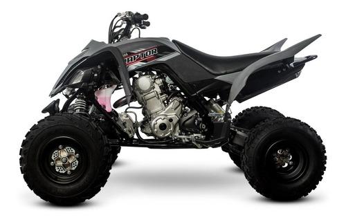 yamaha raptor 700 okm consulta cycles motoshop