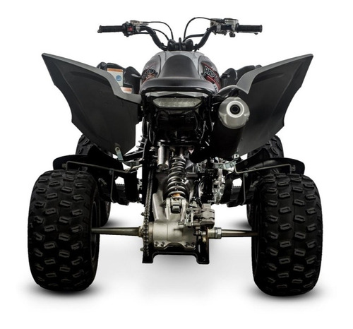 yamaha raptor 700 okm consulta cycles motoshop