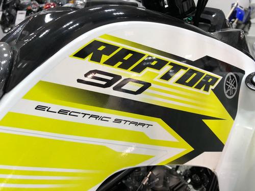 yamaha raptor 90 raptor90 motomaxx