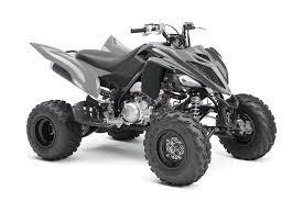 yamaha raptor yfm 700 r 2020 okm  performance bikes¡¡