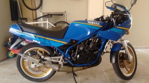 yamaha rd 350 r
