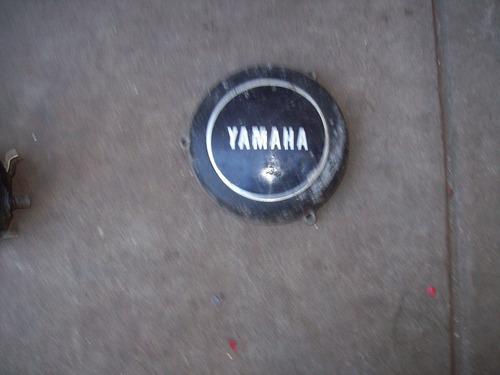 yamaha rdb --125