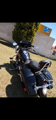 yamaha road star  road star