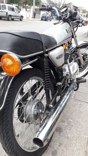 yamaha rx100 japon