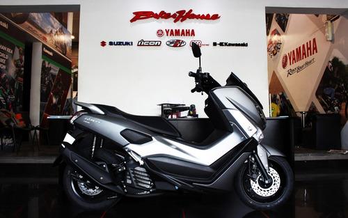 yamaha scooter moto