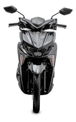 yamaha scooter neo 125 0 km 2020 2021
