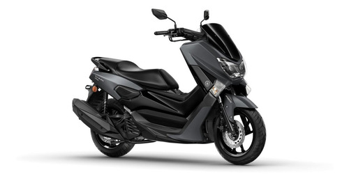 yamaha scooter nm-x 155 abs con formularios patronelli