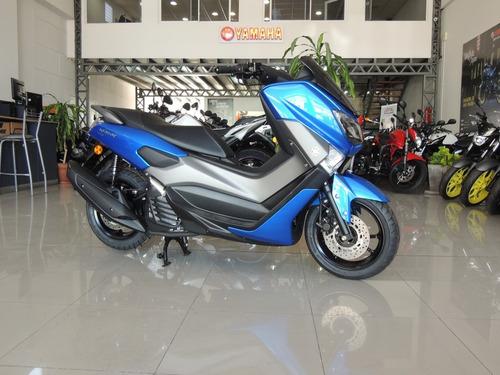 yamaha scooter nmx 155 crédito personal cuotas yamasan
