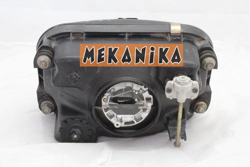yamaha seca ii 92-98 faro original. mekanika
