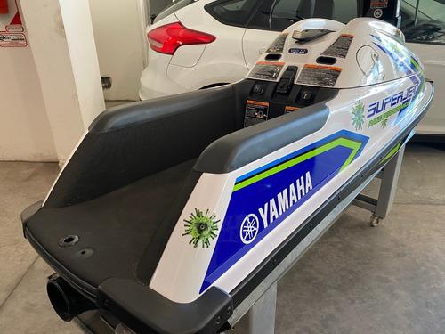 yamaha super jet 700cc vehiculosdeloeste