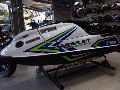 yamaha super jet sj 700 0km motolandia !!!
