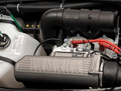 yamaha super jet sj 700 0km motolandia dolar oficial $ 64
