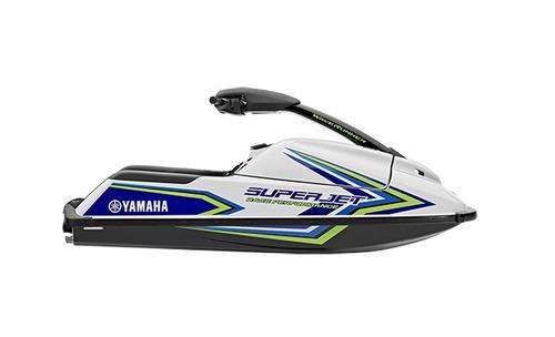 yamaha super jet sj 700 0km motolandia libertador  47927673