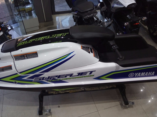 yamaha super jet sj 700 2018 motolandia tel 47927673