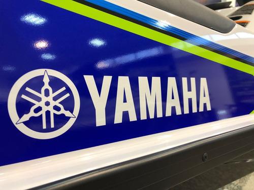 yamaha super jet sj 700