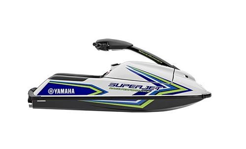 yamaha super jet sj 700 precio  valido hasta 31/12/2019