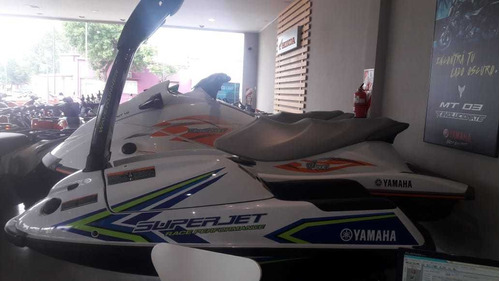 yamaha super jet sj700