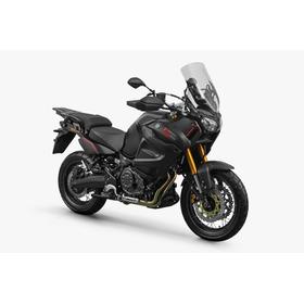 Yamaha Super Tenere 1200 | 0km