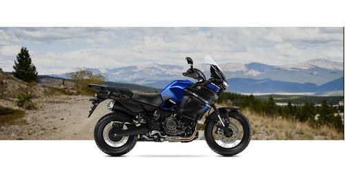 yamaha super tenere 1200 ze motolandia!!