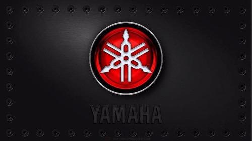 yamaha super tenere 1200ze full 3 años de garantía