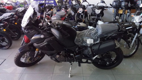yamaha supertenere xt 1200ze  tel 47927673 motolandia!!!