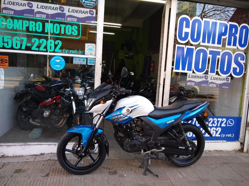 yamaha sz 150 alfamotos what 1127622372 permuto
