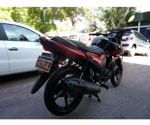 yamaha sz 150 cc 2017
