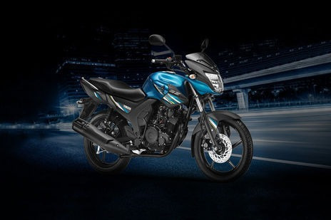yamaha sz rr - 0km + casco - descuento especial - motos 32