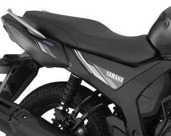 yamaha sz rr 150 0km motos point