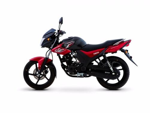 yamaha sz rr 150 150cc 0km fz16 2020 motos 999