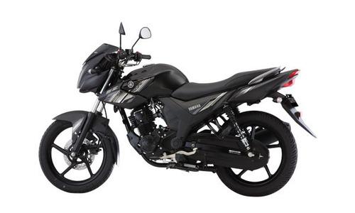 yamaha sz rr 150 18 nuevos colores palermo bikes no jianshe