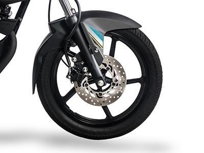 yamaha sz rr 150 en motolandia patentamiento bonificado