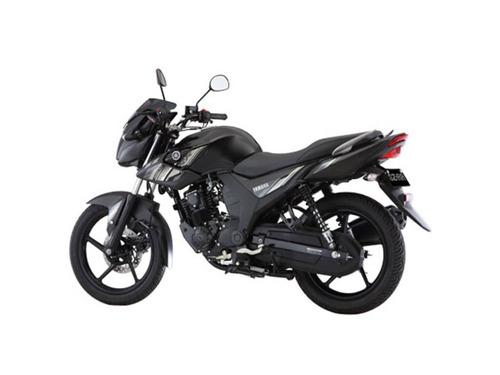 yamaha sz rr 150 - entrega inmediata -2018- moto flash