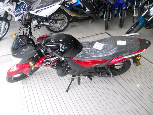 yamaha sz rr 150  motolandia 47988980 consultar bonificacion