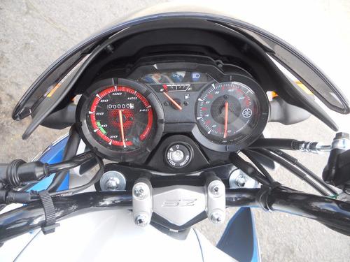 yamaha sz rr 150 patentamieno bonificado en motolandia