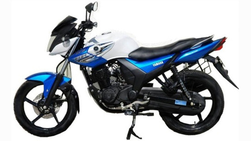 yamaha sz rr 150 patentamiento bonificado en motolandia