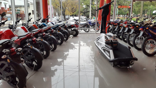 yamaha sz15rr  150 cc en stock normotos retira ya