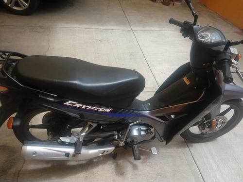 yamaha t110