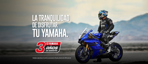 yamaha t110 new crypton en stock normotos tigre