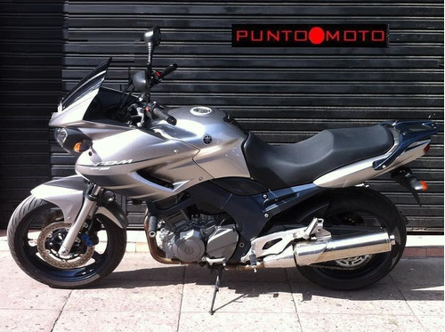 yamaha tdm 900 nueva  puntomoto 15-27089671 whats app