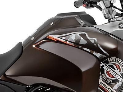 yamaha tenere 250 2019 motolandia