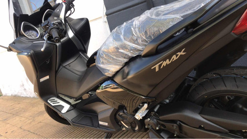 yamaha tmax 530