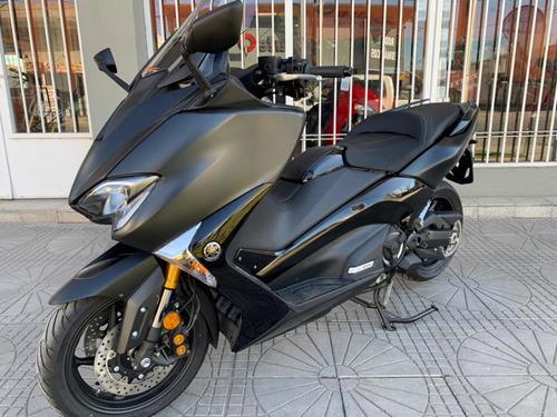 yamaha tmax 530 dx hobbycer bikes
