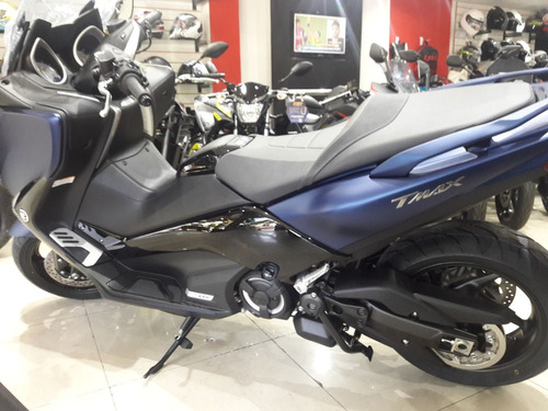yamaha tmax 530dx consulte tel 74927673