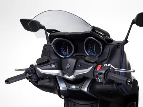 yamaha tmax dx 530cc 0km 2019 motoswift