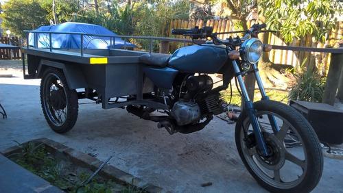 yamaha triciclo muy bueno!!, yumbo, moto repuesto,cargo,auto